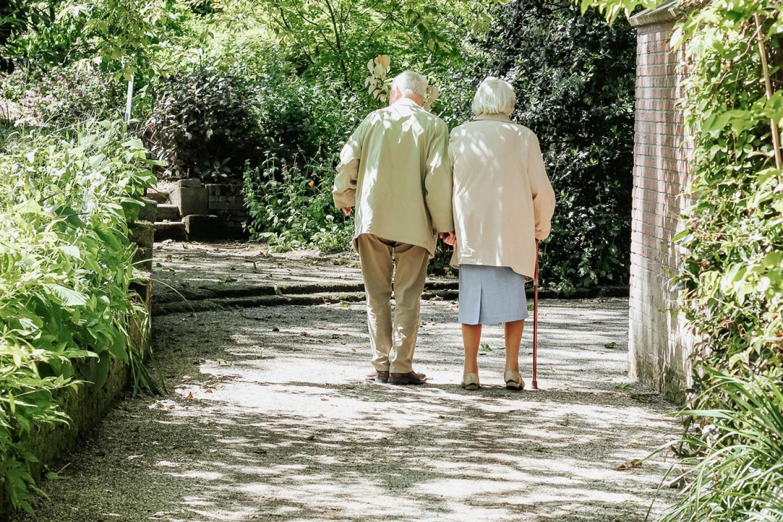 A gyermekek számától tennék függővé a nyugdíj korhatárát és az összegét is