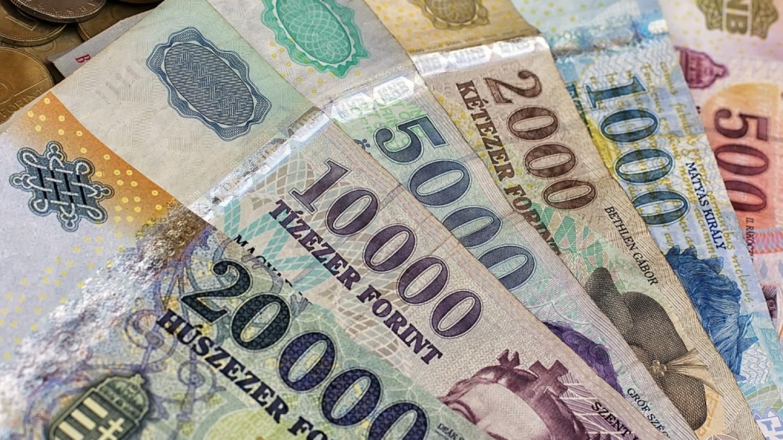 Hihetetlen, de ennyi magyar nyugdíjas kevesebbmint havi 150.000 forintból él