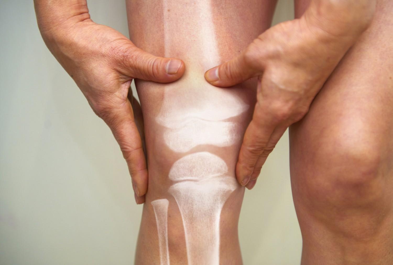 Erre számíthatunk a következő napokban: Felerősödhetnek az ízületi fájdalmak