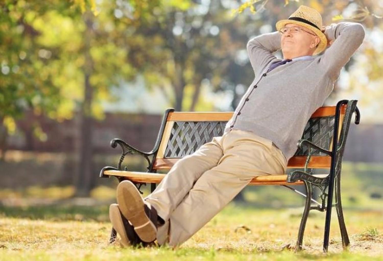 Mostmár hivatalos: emelkedik a nyugdíjkorhatár, idén már nem is lesz megállapítás