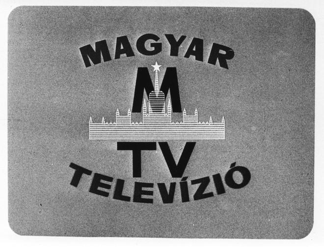 Már 49 éve annak, hogy az első színes filmet bemutatta a televízió