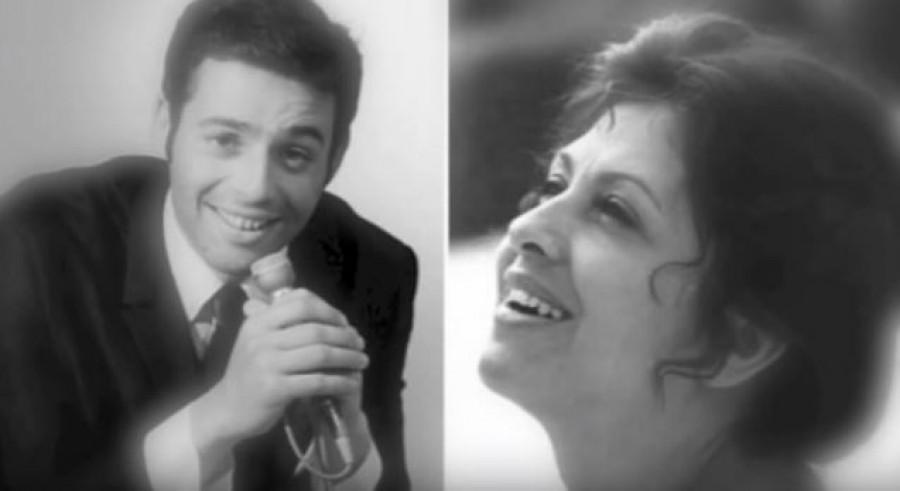 Egy rejtélyes pár, akiknek a szerelme egy zeneszerzőt is megihletett