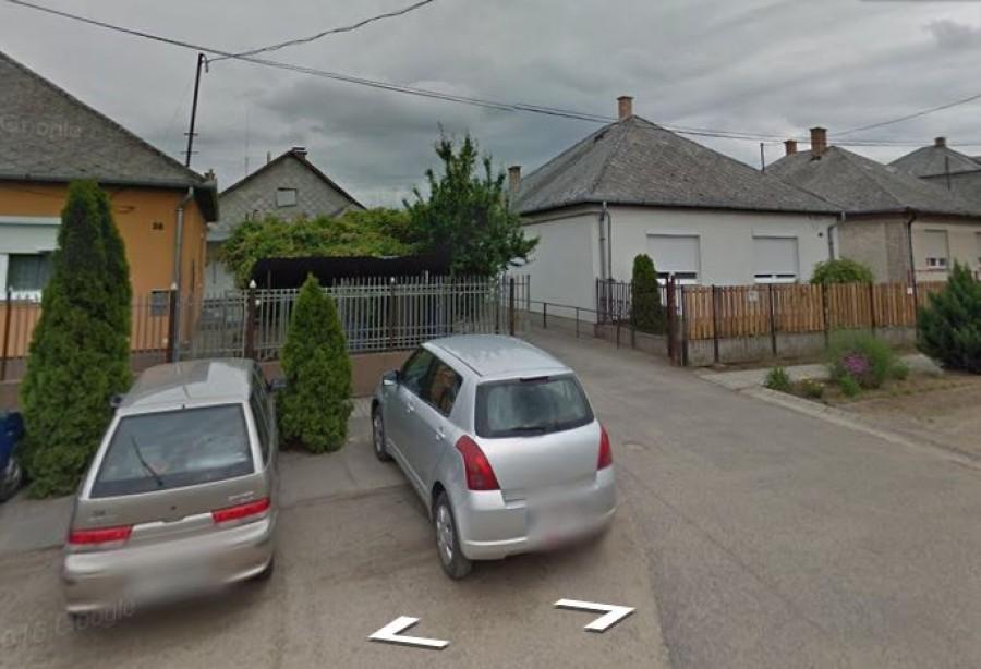 A világ bármely pontján megnézhetsz egy házat, ha beírod a címet ennek az oldalnak a keresőjébe