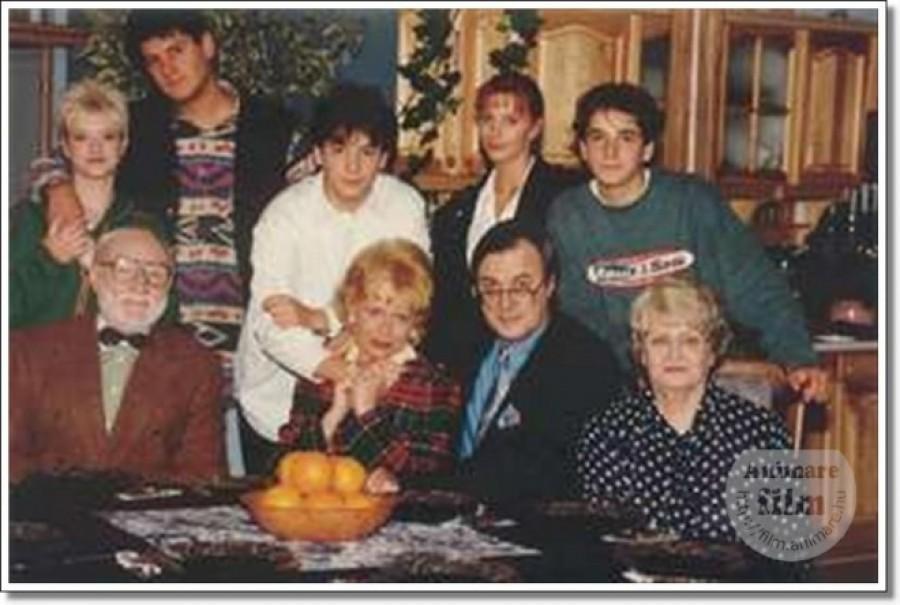 Emlékszik még a Família Kft-re?
