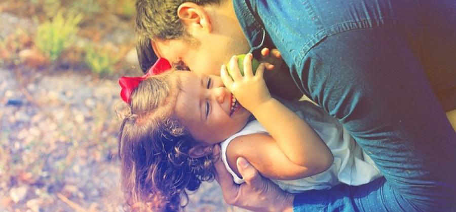 3 perces aranyszabály, amit minden kisgyerekes nagyszülőnek is érdemes megtanulnia!