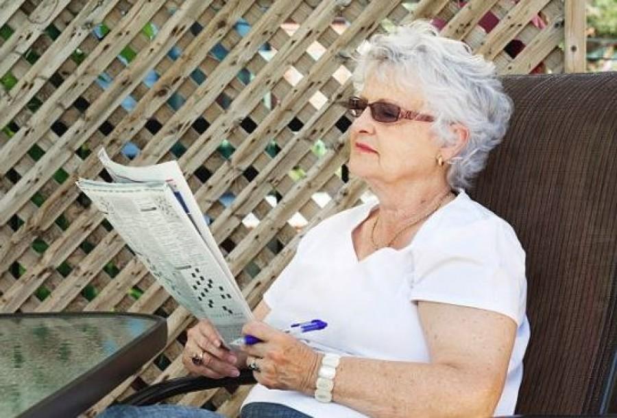 Négy elmés gyakorlat, hogy idősebb korban is úgy vágjon az eszed, mint a borotva!