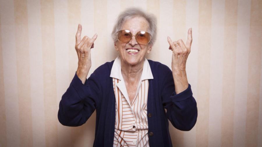 14 bevált tanács, hogyan lassítható az öregedés